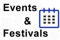 Kentish Events and Festivals Directory
